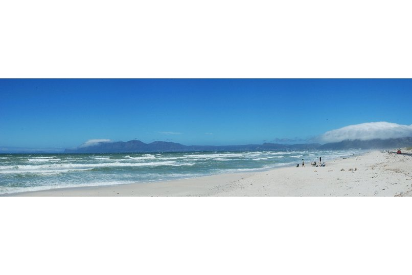 peq_panorama_beach.jpg
