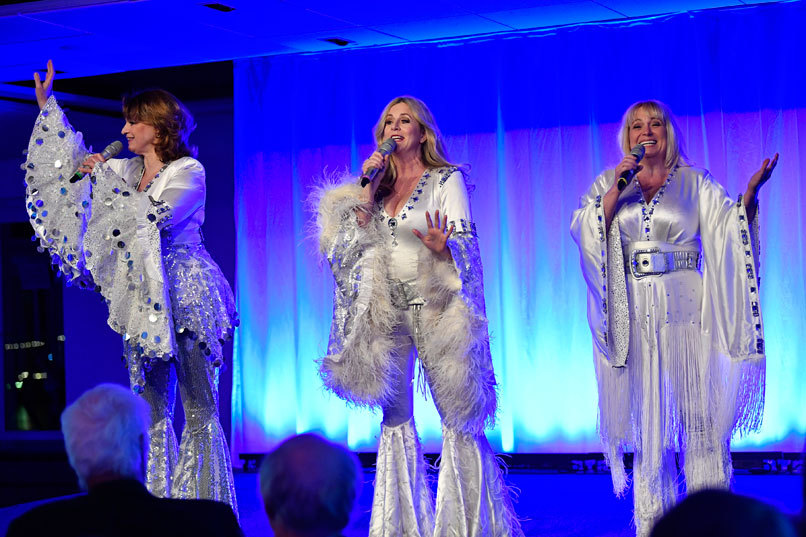 Abba_the_musical_806.jpg